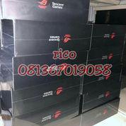 Asus ROG 2 Phone 128gb New ROM Global 100%