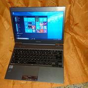 Laptop Toshiba R632 Cori5 Gen3 Hd Ssd128gb Mem6gb
