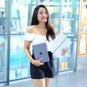 NEW IPAD 7 32gb Wifi Rp. 6.999.000