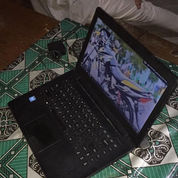 Laptop Solo Spek Desain Dan Game Mumerr