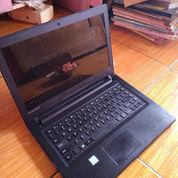 Lenovo Ideapad 300 I5 | 8Gb | SSHD 500Gb