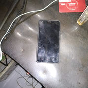 HP Xiaomi Redmi2 Dan Andromax