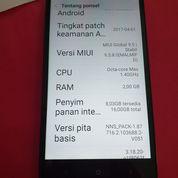Xiaomi Redmi 3s Minus Touchscreen