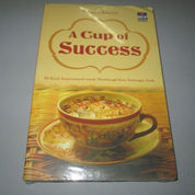 A Cup of Success