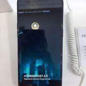 Realme 5 Pro Bisa Cicilan Tanpa DP