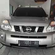 Nissan Xtrail XT Matic 2009