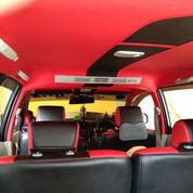 Specialis Atap Plafon Mobil Terlengkap