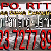 Trapel Nipah Panjang (0823 7277 8900)