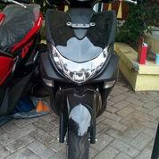 Yamaha FREEGO STD 125cc ( Baru / 2019 )