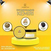 500gr SYB Hair Mask Creambath