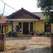 Rumah Dalam Komplek Perumahan Mewah Dengan Tanah Luas Di Tanjung Morawa