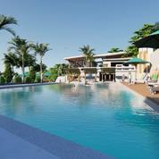 Perumahan Jogja The Panorama Resort Promo Soft Launchng