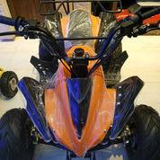 Atv Monster 110cc