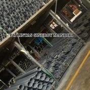 Distributor Pipa PVC 20 Inc Murah