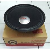 Specker SPL AUDIO 18TBX1000