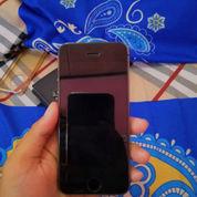 Iphone 5s Penyimpanan 32gb