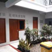 Rumah Kost Putri 20ksmar Komplek UIN Ciputat