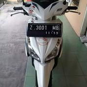 Motor Bekas Honda Vario 110cc Th. 2014