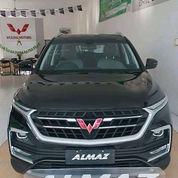 Mobil Baru - Wuling Almaz Perdana Kediri