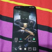 Samsung A70 Like New
