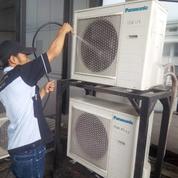Rahmat Tehnik Service Panggil Ac. Kulkas. Dan Perbaikan Mesin Cuci Bergaransi