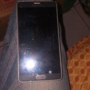 Galaxy Note 4 Bootloop Murah