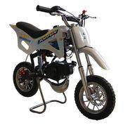 Motor Mini Trail Dirt Bike 49cc KADO NATAL