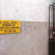 Kost Didaerah Kawasan Universitas Negeri Islam Ciputat Jakarta
