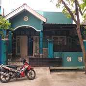 Rumah Telaga Mas Duta Harapan Bekasi Luas 60 M2 2 Kamar Tidur 1 Kamar Mandi