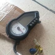 Spidometer BAJAJ PULSAR 180 / UG4 / 220