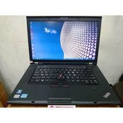 Laptop LENOVO ThinkPad W530 GAMING Core I7 NVIDIA Quadro 15.6Inch