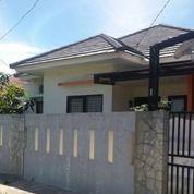 Rumah Siap Huni Lingkungan Asri Dan Nyaman Di Serpong BSD, Tangerang Selatan