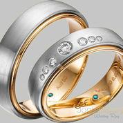 Terima Emas Dan Berlian Kondisi Tanpa Surat
