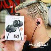Beyerdynamic In Ear Monitor Original
