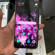 Xiaomi Mi 8 6/128GB Global Version Fullset