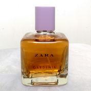 Parfum Zara Gardenia Original For Women