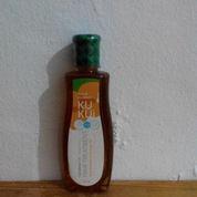 Minyak Kemiri Kukui Oil Original With Argan Oil Kemasan Terbaru