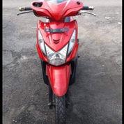 Honda Beat 110cc Thn 2013