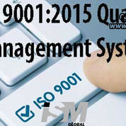 ISO 9001 Series