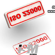 ISO 22000 Requirements