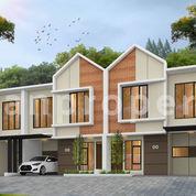Rumah Model Baru 2 Lantai Di Kabupaten Kota Bandung Cimahi
