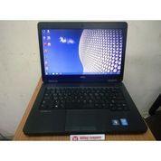 Laptop DELL Latitude E5440 Core I5 INTEL HD 14Inch