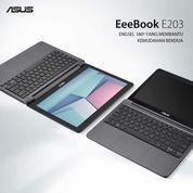 Asus Notebook Asus Murah