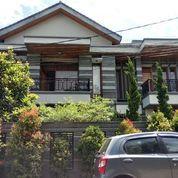Rumah Mewah Di Cipaku Setiabudhi Ledeng Cidadap