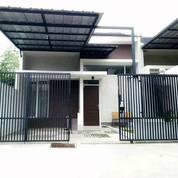 Rumah SIAP HUNI Di Padasuka, Dkt SurapatiCore, Dkt Terminal Cicaheum