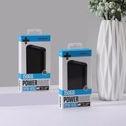 Power Bank Powerbank Vivan VPB-H15 15.000mAh
