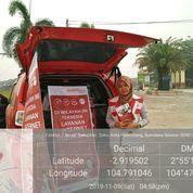 Pasang Baru Internet Indihome Palembang