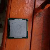Processor Intel I3 2100