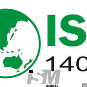 ISO 14001 Version 2015 Bahasa Indonesia
