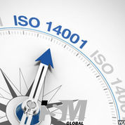 ISO 14001 Version 2015 Standard